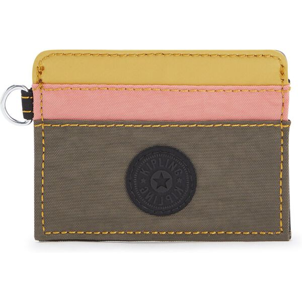 Cardy Card Holder