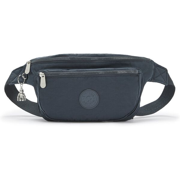 Yasemina XL Large Waistbag, Rich Blue, hi-res