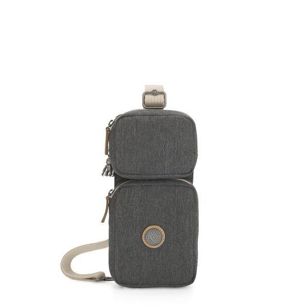 Ovando Small Crossbody Bag