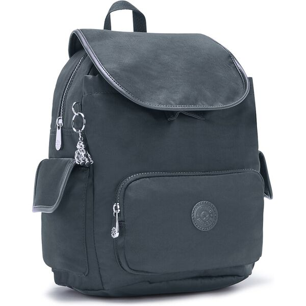 City Pack S Small Backpack, Rich Blue, hi-res