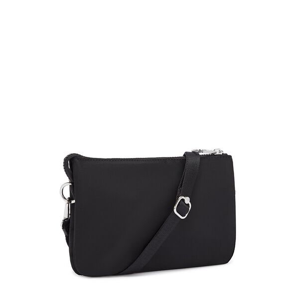 Riri Large Pouch, Paka Black, hi-res