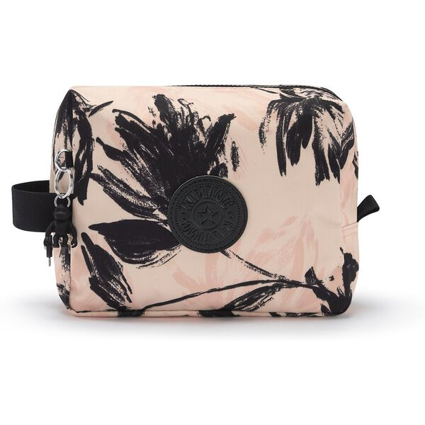 Parac Large Toiletry Bag