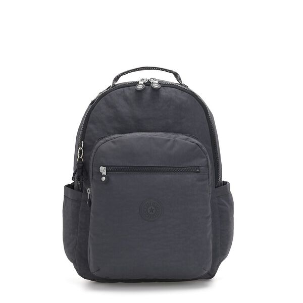 Seoul Backpack with Laptop Compartment