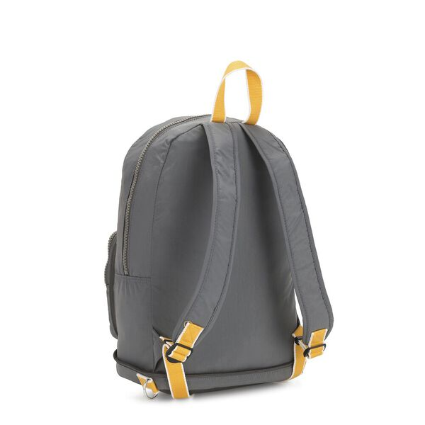 Classic Niman Fold Convertible Backpack/Crossbody Bag, Dark Carbon Y, hi-res