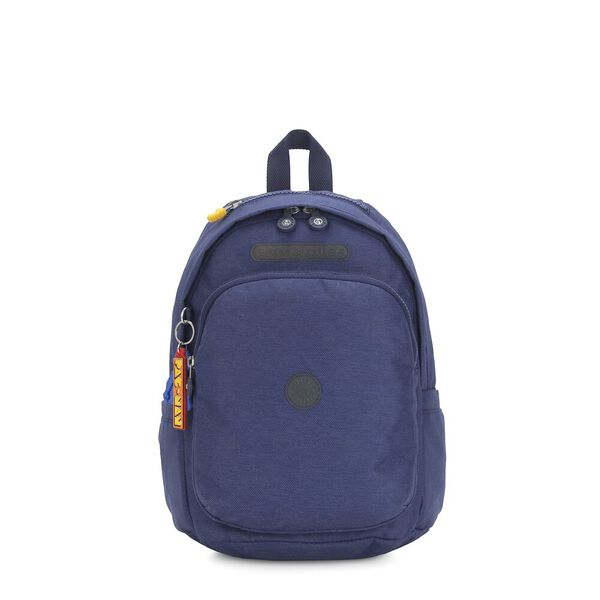 Delia Medium Backpack