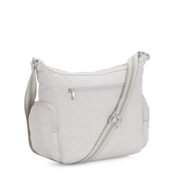 Gabbie Medium Crossbody, Curiosity Grey, hi-res