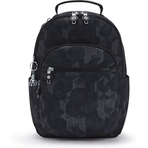 Seoul S Small Backpack