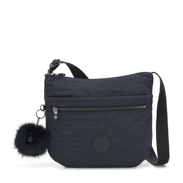 Arto Medium Crossbody, True Dazz Navy, hi-res
