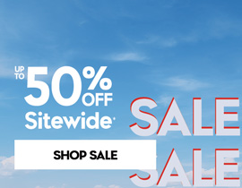 Up to 50% OFF Sitewide on Kipling