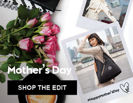 Mother's Day on Kipling